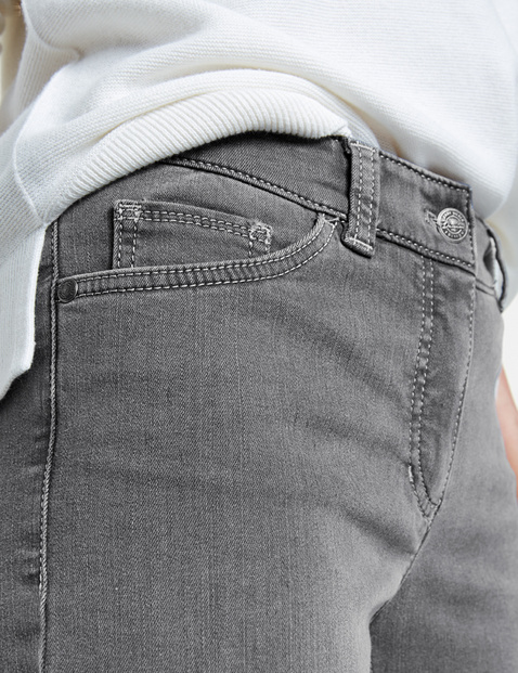 5-Pocket Jeans Best4me