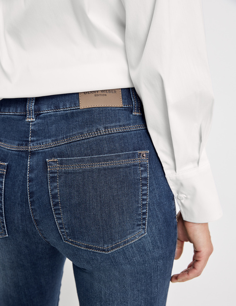 Five-pocket jeans, Best4me