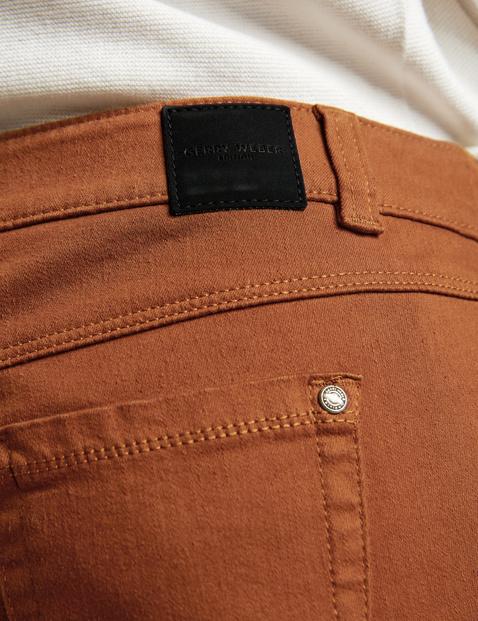 5-Pocket Hose Best4me