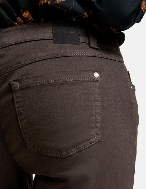 5-Pocket Hose Best4me Skinny