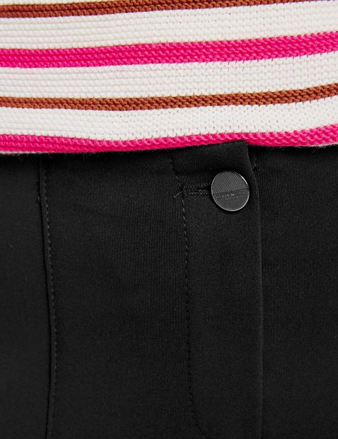 Spodnie Roxane Edition de luxe