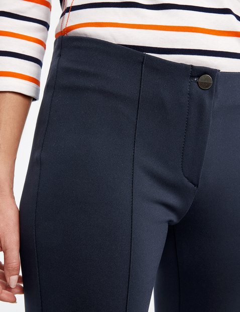 Trousers, Roxane Edition de luxe