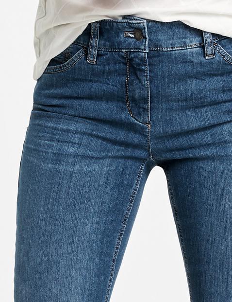 Five-pocket jeans, Best4me Skinny