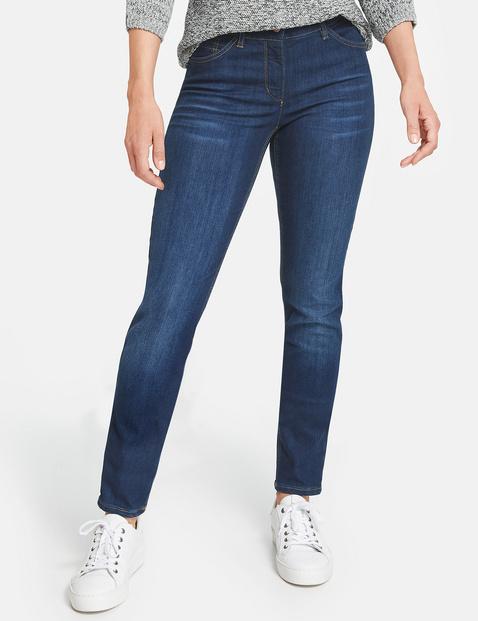 5-Pocket Jeans Best4me Skinny