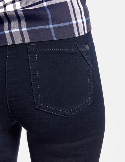 Jeans -  Best4me Skinny