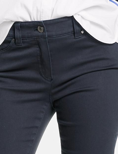 5-Pocket Hose  - Best4me