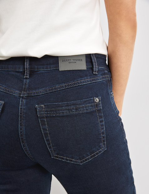 5-pocket-jeans Straight Fit