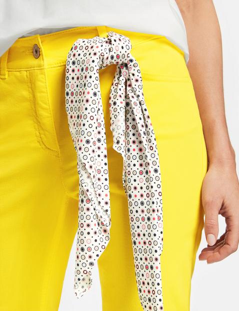 7/8 Hose pants to go Best4me