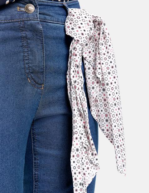 Spodnie o dł. 7/8 pants to go Best4me
