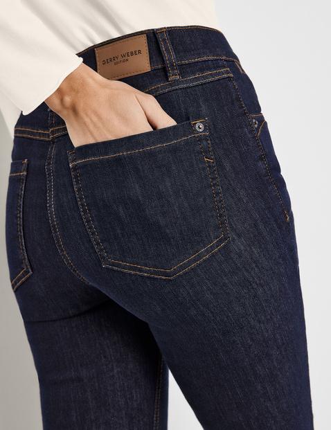 Jeans SkinnyFit4me Kurzgröße