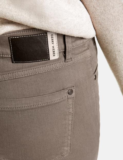 Jeans SkinnyFit4me organic cotton