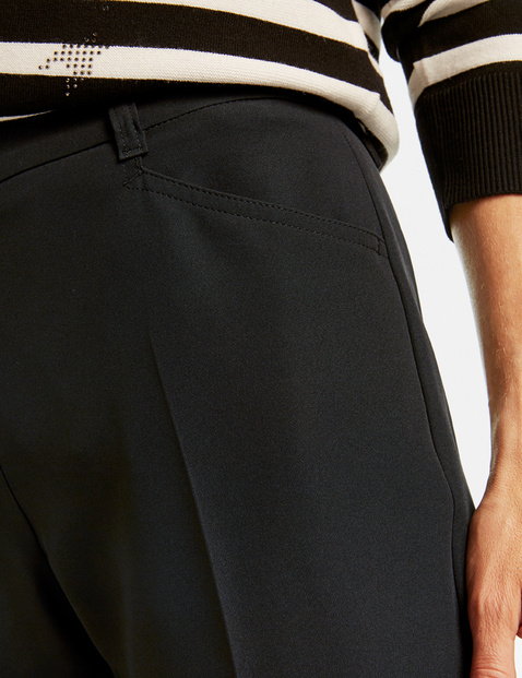 Trousers, Citystyle