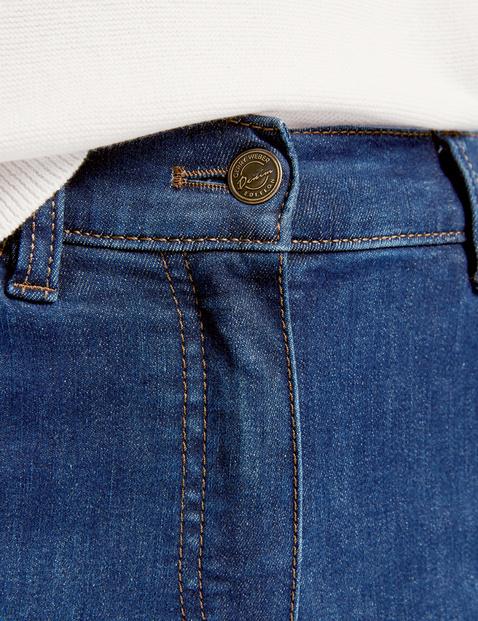 Innovative Jeans Onesize4all