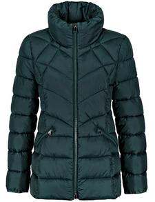 Jacken für Damen | Premium Qualität | GERRY WEBER
